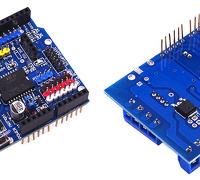 아두이노(Arduino)에 대해서 알아보기