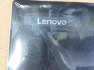 LCD상판 Lenovo 700-15ISK A-Cover