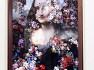 화랑미술제 2019,길상화,민화 이돈아작가,조각가 김정연,The37th, Korean_Galleries_Art_fair.Coex. 코엑스