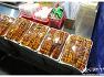[대전먹거리] 도니도니장어구이 포장판매(대전중앙시장.동구.원동)