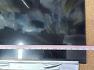 샤프 LQ156M1JW31 01203M(신품,무결점)LCD LED DELL XPS 9550 9560 non-touch FHD