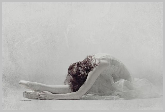 《思念》钢琴 - 空山鸟语 - 月滿江南