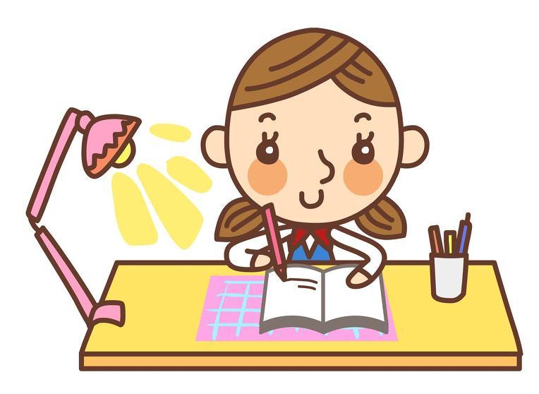 Image result for school test images
