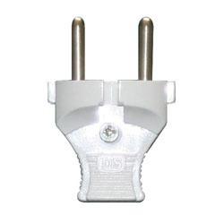 플러그 꽂음플러그 무접지(2개) 대한이라이트 제조업체의 전기전설/플러그 브랜드별 가격비교 및 판매정보 소개