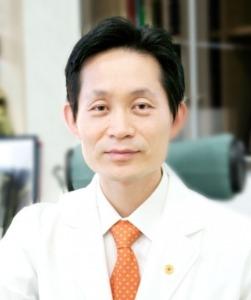장형석한의원, '관절염 치료 한약' 발명특허 획득