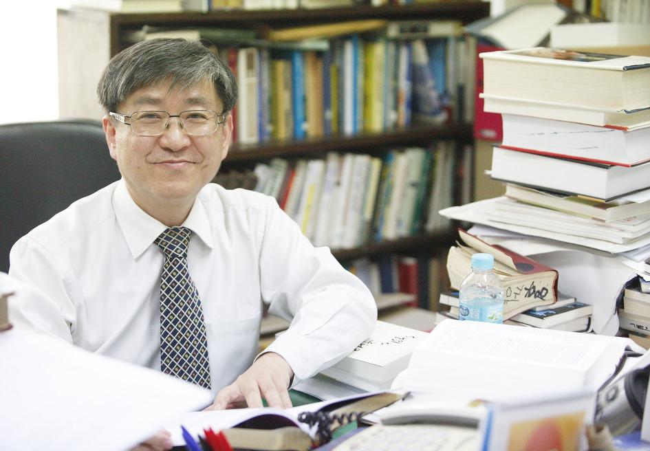 분단 한국에서의 양심적 병역거부, 그것은 왜 문제인가?