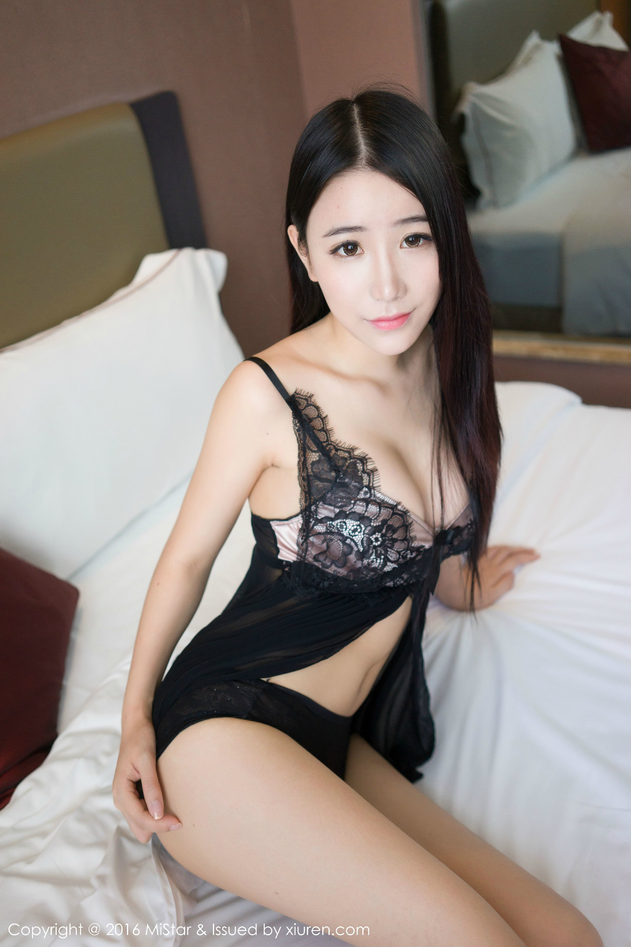 hot lingerie glamour Chinese